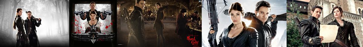 Hnsel-und-Gretel-Movie